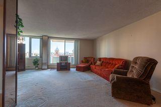 Photo 4: 604 10011 116 Street in Edmonton: Zone 12 Condo for sale : MLS®# E4196649