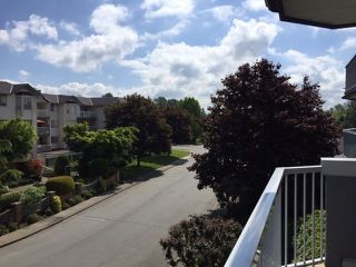 "Photo 9: 203 5375 205 Street in Langley: Langley City Condo for sale in ""GLENMONT PARK"" : MLS®# R2455636"