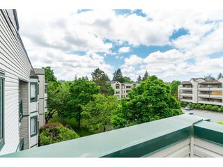 """Photo 20: 306 20454 53 Avenue in Langley: Langley City Condo for sale in """"Rivers Edge"""" : MLS®# R2456587"""