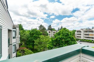 "Photo 22: 306 20454 53 Avenue in Langley: Langley City Condo for sale in ""Rivers Edge"" : MLS®# R2456587"