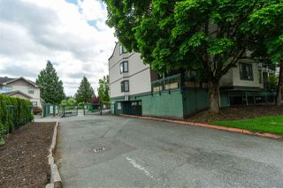 """Photo 25: 306 20454 53 Avenue in Langley: Langley City Condo for sale in """"Rivers Edge"""" : MLS®# R2456587"""