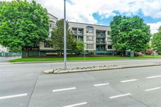 "Photo 24: 306 20454 53 Avenue in Langley: Langley City Condo for sale in ""Rivers Edge"" : MLS®# R2456587"
