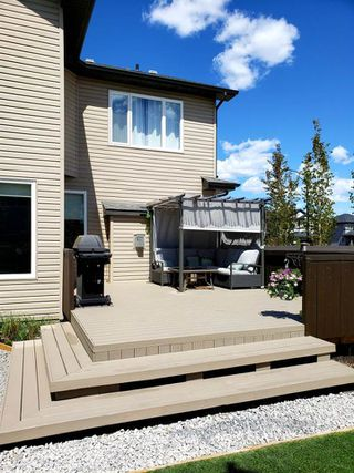 Photo 26: 20509 98A Avenue in Edmonton: Zone 58 House for sale : MLS®# E4198424