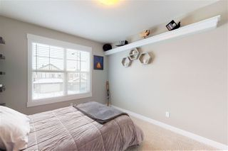 Photo 15: 20509 98A Avenue in Edmonton: Zone 58 House for sale : MLS®# E4198424