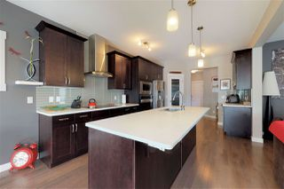 Photo 5: 20509 98A Avenue in Edmonton: Zone 58 House for sale : MLS®# E4198424