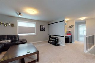 Photo 12: 20509 98A Avenue in Edmonton: Zone 58 House for sale : MLS®# E4198424