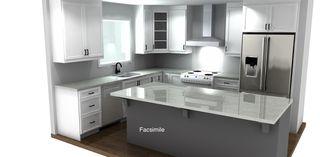 Photo 2: Lot 206 Sidhu Drive in Beaver Bank: 26-Beaverbank, Upper Sackville Residential for sale (Halifax-Dartmouth)  : MLS®# 202009931