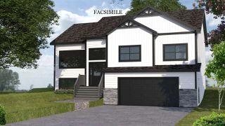 Photo 1: Lot 206 Sidhu Drive in Beaver Bank: 26-Beaverbank, Upper Sackville Residential for sale (Halifax-Dartmouth)  : MLS®# 202009931