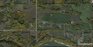 Photo 2: 25527 TWP RD 511 A: Rural Parkland County Rural Land/Vacant Lot for sale : MLS®# E4202708
