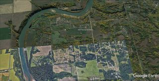 Photo 1: 25527 TWP RD 511 A: Rural Parkland County Rural Land/Vacant Lot for sale : MLS®# E4202708