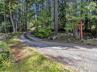Photo 55: 371 McCurdy Dr in MALAHAT: ML Mill Bay House for sale (Malahat & Area)  : MLS®# 842698