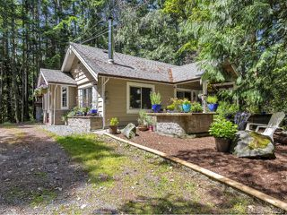 Photo 53: 371 McCurdy Dr in MALAHAT: ML Mill Bay House for sale (Malahat & Area)  : MLS®# 842698