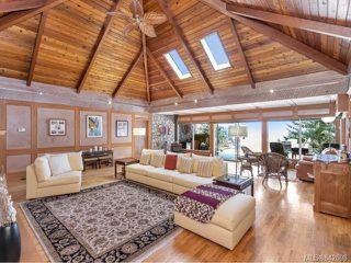 Photo 32: 371 McCurdy Dr in MALAHAT: ML Mill Bay House for sale (Malahat & Area)  : MLS®# 842698