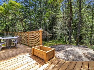Photo 28: 371 McCurdy Dr in MALAHAT: ML Mill Bay House for sale (Malahat & Area)  : MLS®# 842698