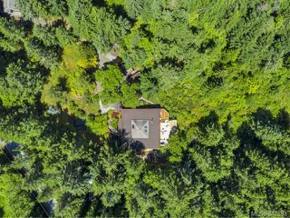 Photo 52: 371 McCurdy Dr in MALAHAT: ML Mill Bay House for sale (Malahat & Area)  : MLS®# 842698