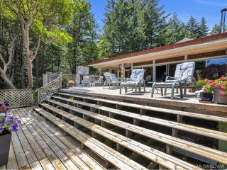 Photo 21: 371 McCurdy Dr in MALAHAT: ML Mill Bay House for sale (Malahat & Area)  : MLS®# 842698