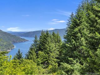 Photo 20: 371 McCurdy Dr in MALAHAT: ML Mill Bay House for sale (Malahat & Area)  : MLS®# 842698