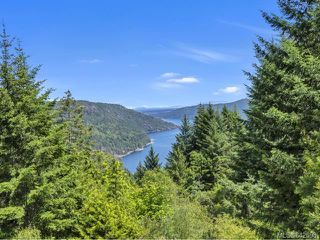 Photo 12: 371 McCurdy Dr in MALAHAT: ML Mill Bay House for sale (Malahat & Area)  : MLS®# 842698