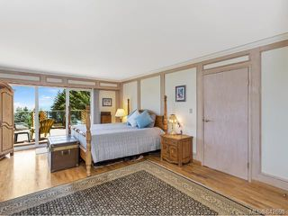 Photo 15: 371 McCurdy Dr in MALAHAT: ML Mill Bay House for sale (Malahat & Area)  : MLS®# 842698