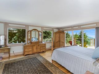 Photo 17: 371 McCurdy Dr in MALAHAT: ML Mill Bay House for sale (Malahat & Area)  : MLS®# 842698