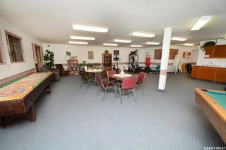 Photo 12: 212 209B Cree Place in Saskatoon: Lawson Heights Residential for sale : MLS®# SK818497