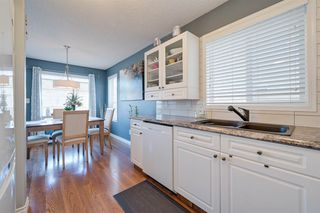 Photo 19: 2 1401 CLOVERBAR Road: Sherwood Park House Half Duplex for sale : MLS®# E4208281