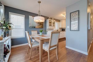 Photo 13: 2 1401 CLOVERBAR Road: Sherwood Park House Half Duplex for sale : MLS®# E4208281