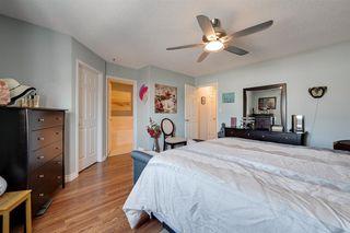 Photo 28: 2 1401 CLOVERBAR Road: Sherwood Park House Half Duplex for sale : MLS®# E4208281