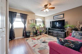 Photo 10: 2 1401 CLOVERBAR Road: Sherwood Park House Half Duplex for sale : MLS®# E4208281