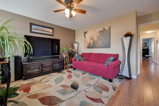 Photo 11: 2 1401 CLOVERBAR Road: Sherwood Park House Half Duplex for sale : MLS®# E4208281
