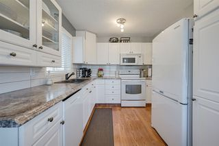 Photo 17: 2 1401 CLOVERBAR Road: Sherwood Park House Half Duplex for sale : MLS®# E4208281