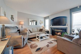 Photo 6: 2 1401 CLOVERBAR Road: Sherwood Park House Half Duplex for sale : MLS®# E4208281