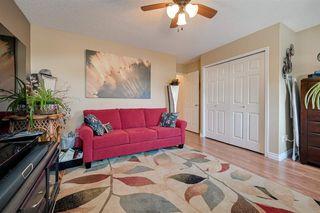 Photo 12: 2 1401 CLOVERBAR Road: Sherwood Park House Half Duplex for sale : MLS®# E4208281