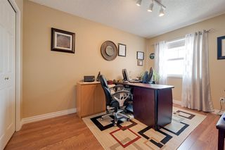 Photo 30: 2 1401 CLOVERBAR Road: Sherwood Park House Half Duplex for sale : MLS®# E4208281
