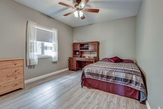 Photo 24: 34 Speargrass Boulevard: Carseland Detached for sale : MLS®# A1018526