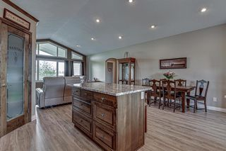 Photo 7: 34 Speargrass Boulevard: Carseland Detached for sale : MLS®# A1018526