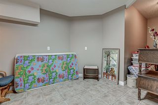 Photo 34: 34 Speargrass Boulevard: Carseland Detached for sale : MLS®# A1018526