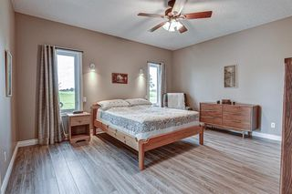 Photo 18: 34 Speargrass Boulevard: Carseland Detached for sale : MLS®# A1018526