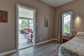 Photo 19: 34 Speargrass Boulevard: Carseland Detached for sale : MLS®# A1018526