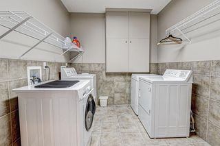 Photo 35: 34 Speargrass Boulevard: Carseland Detached for sale : MLS®# A1018526