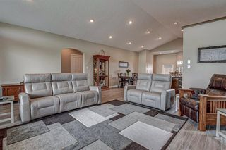 Photo 14: 34 Speargrass Boulevard: Carseland Detached for sale : MLS®# A1018526