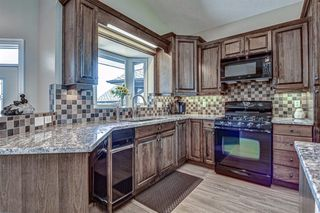 Photo 6: 34 Speargrass Boulevard: Carseland Detached for sale : MLS®# A1018526