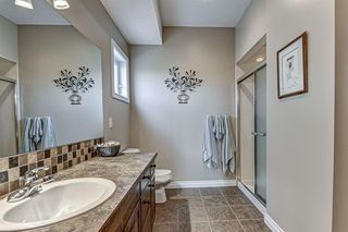 Photo 22: 34 Speargrass Boulevard: Carseland Detached for sale : MLS®# A1018526