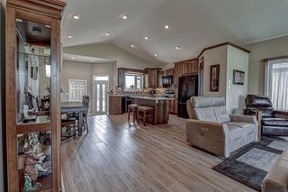 Photo 17: 34 Speargrass Boulevard: Carseland Detached for sale : MLS®# A1018526