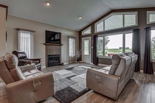 Photo 12: 34 Speargrass Boulevard: Carseland Detached for sale : MLS®# A1018526