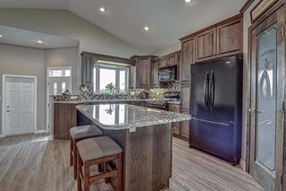 Photo 9: 34 Speargrass Boulevard: Carseland Detached for sale : MLS®# A1018526