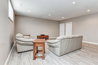 Photo 28: 34 Speargrass Boulevard: Carseland Detached for sale : MLS®# A1018526