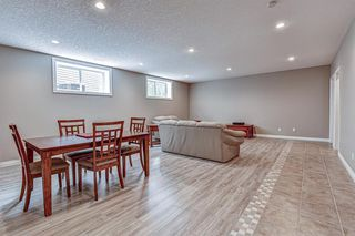 Photo 27: 34 Speargrass Boulevard: Carseland Detached for sale : MLS®# A1018526