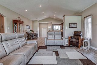 Photo 15: 34 Speargrass Boulevard: Carseland Detached for sale : MLS®# A1018526