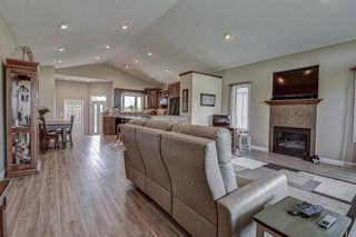 Photo 16: 34 Speargrass Boulevard: Carseland Detached for sale : MLS®# A1018526